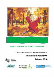 header-training-calendar-autumn-16-page0001