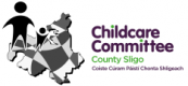 cropped-sligo-child-care-logo.png