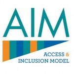 aim_logo-300x262