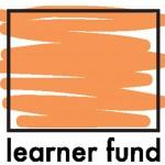 Learner Logo2