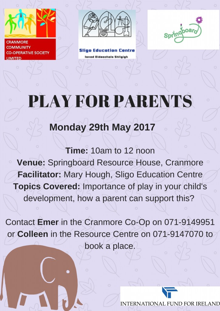 Play for Parents-page-0