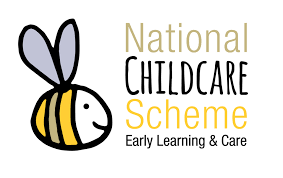 ​IMPORTANT: ECCE Payment Schedule 2020/21 update