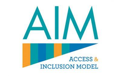 Reminder: AIM Level 1 LINC Applications