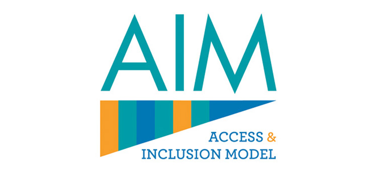 AIM Level 7 – Second Year Extensions and Increase in Capitation Rates