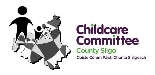 Sligo County Childcare Committee